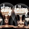StoryMarketingLogo small