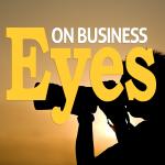 eyessquare